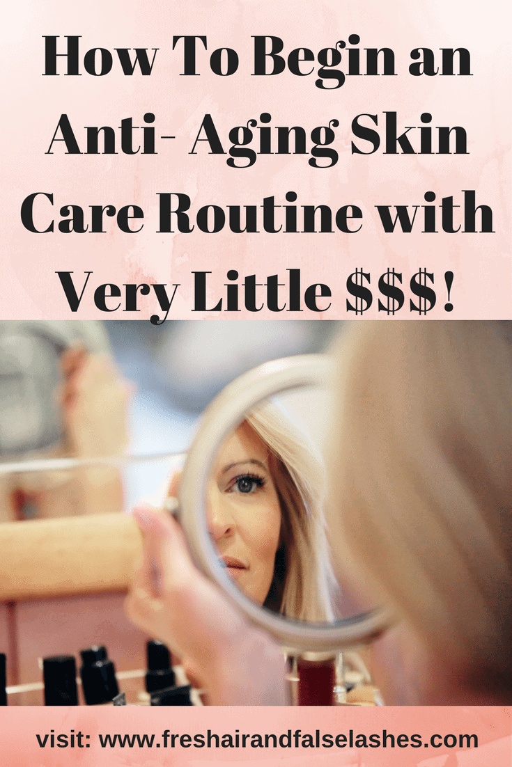 Hyaluronic acid and why it's the anti aging miracle for the peasants!