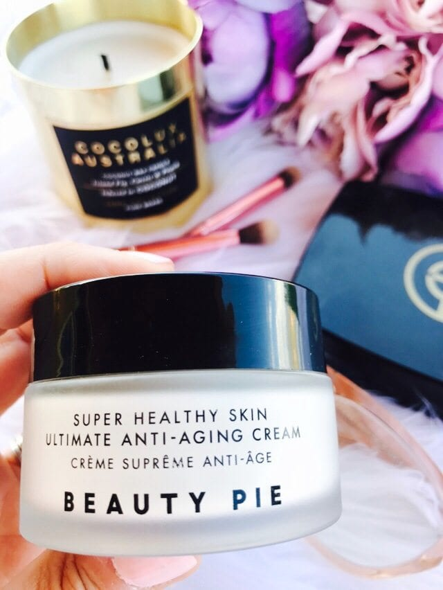 Beauty Pie is about to change the way you buy beauty products!